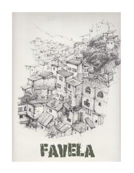 3_favela.png