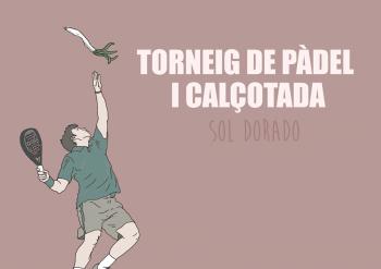 3_torneig.png